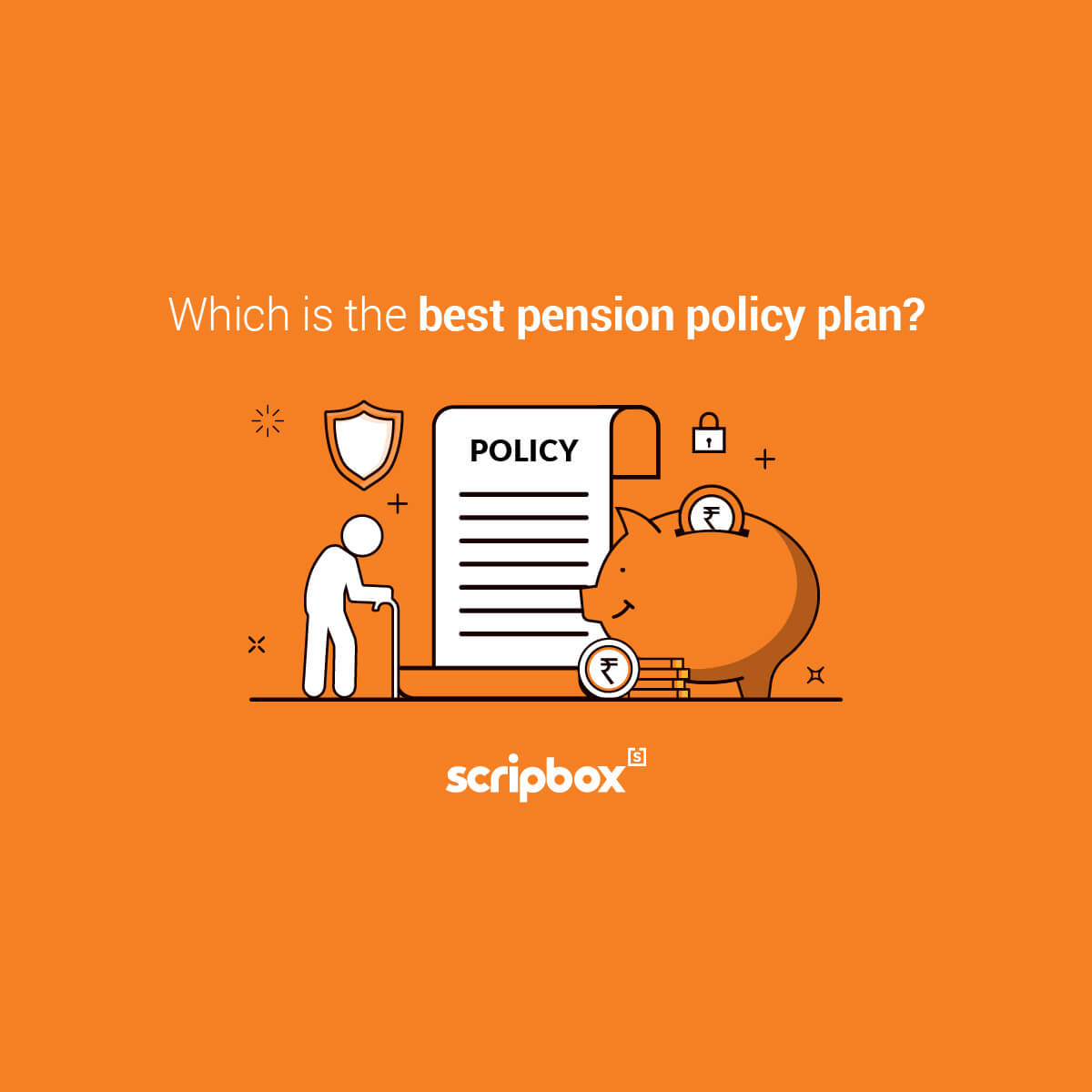 pension policy