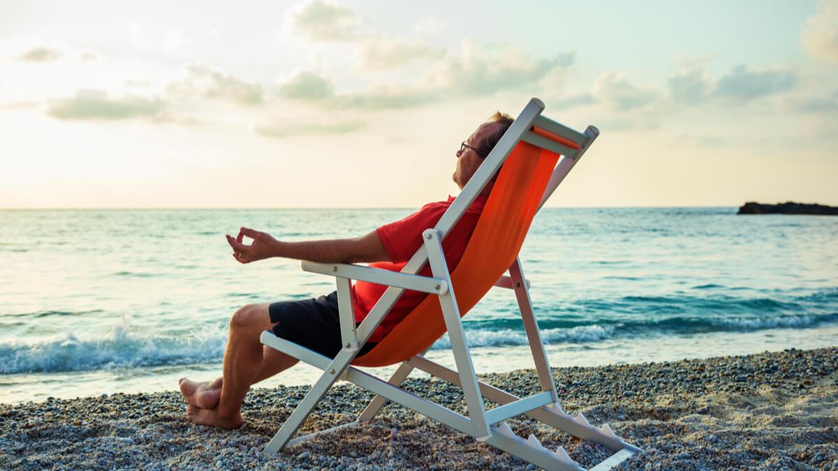 retirement lifestyle creep