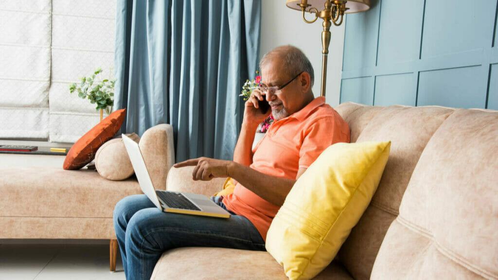 How to plan your post-retirement portfolio