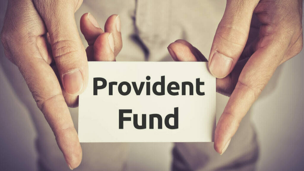 Have Voluntary Provident Funds lost their sheen after Budget 2021?