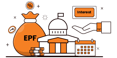 When will EPFO interest for 2018-19 be credited?