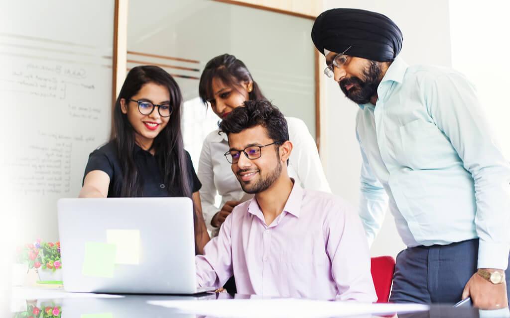 indian group tax saving article