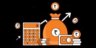 inflation calculator