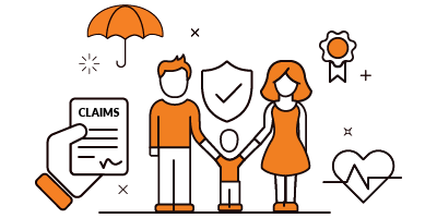 Life Insurance Claims over 3 Years Cannot be Rejected