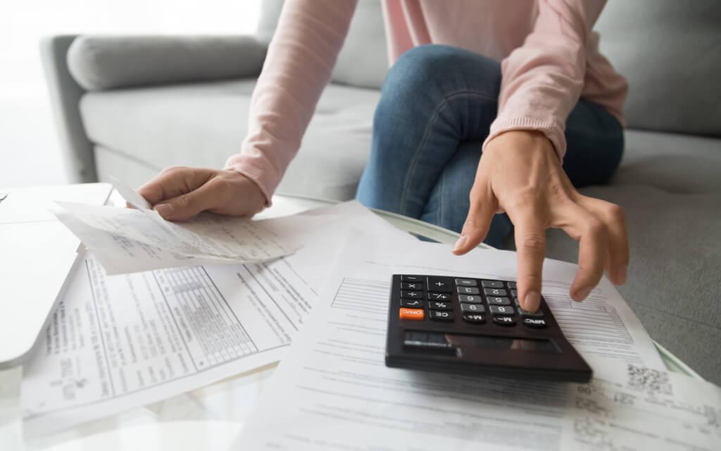 loan moratorium