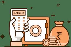 lumpsum calculator