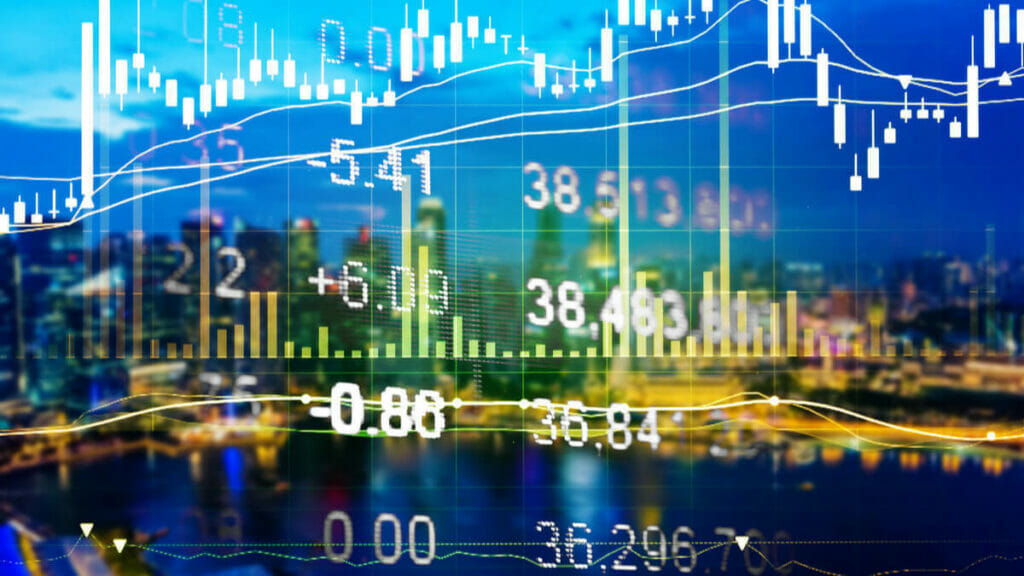October sees market volatility and multiple moves from SEBI