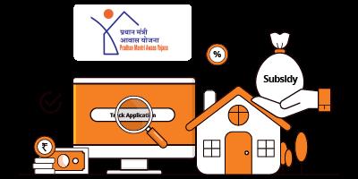 Pradhan Mantri Awas Yojana (PMAY) – 2021-22
