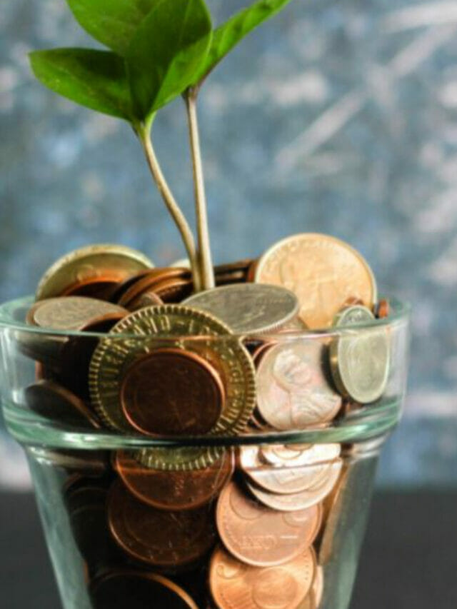 Financial Advice For A Changing World