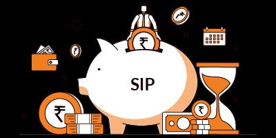 Types of SIP