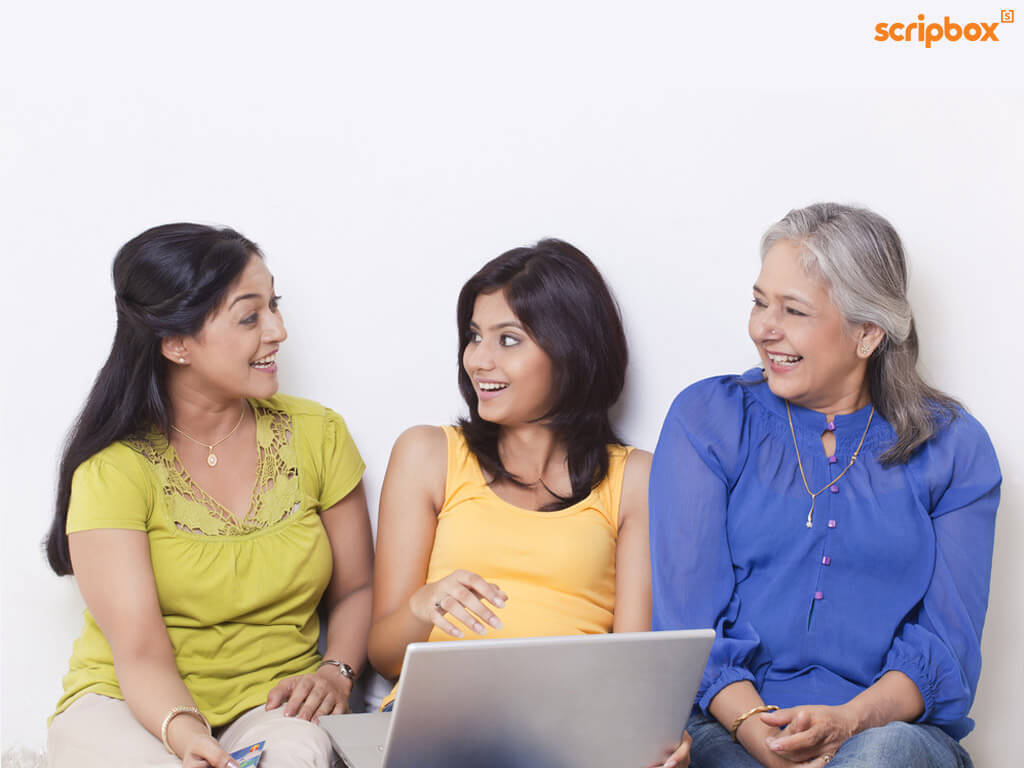 5 things to discuss with your soon-to-retire parents