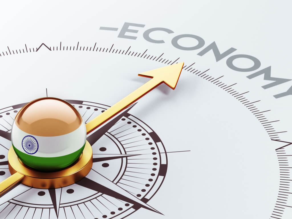 Why Indian economy should see a consumption boom in the coming years.