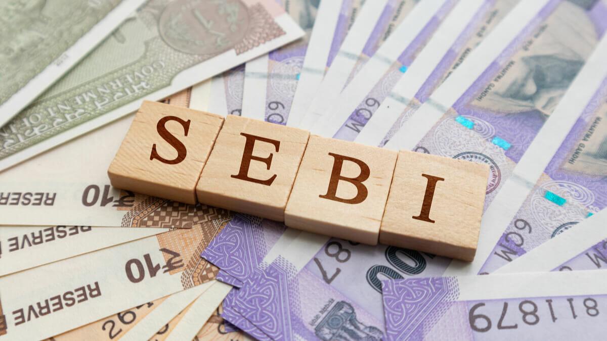 SEBI mf news