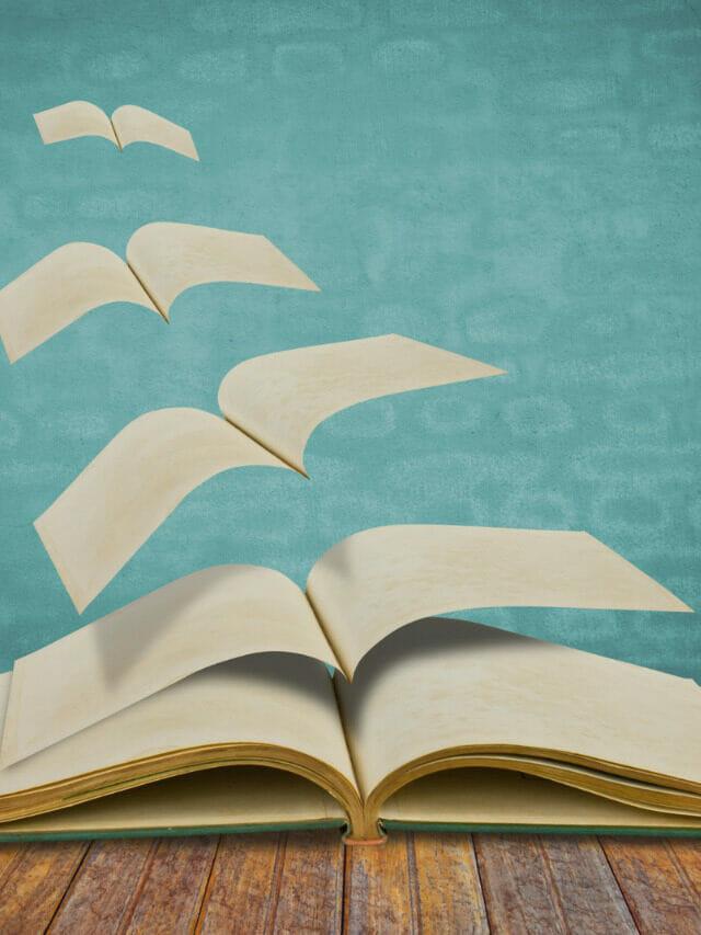 8 must reads on finance