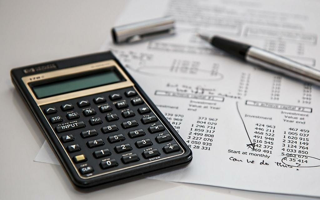 Why you need to have a budget calendar?