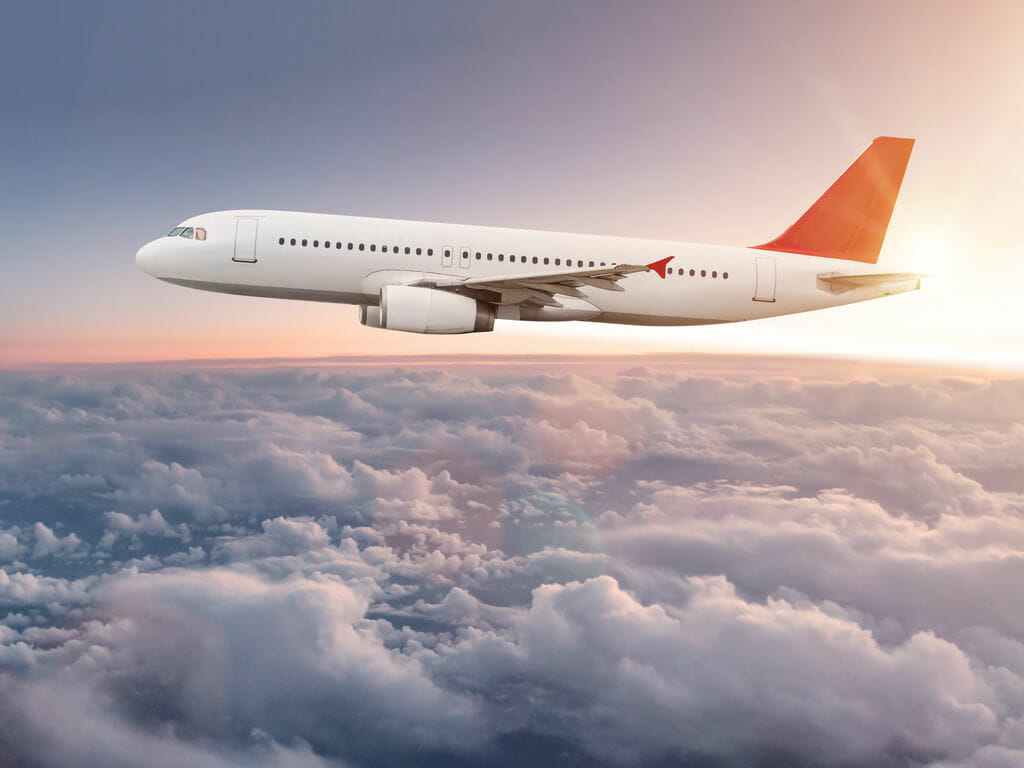 The Jet Airways Experience – lessons for investors