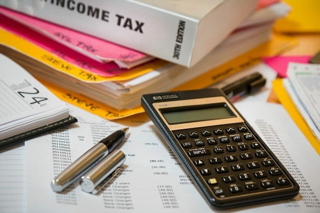 Automate Tax Saving and Management Efficiently Using Scripbox