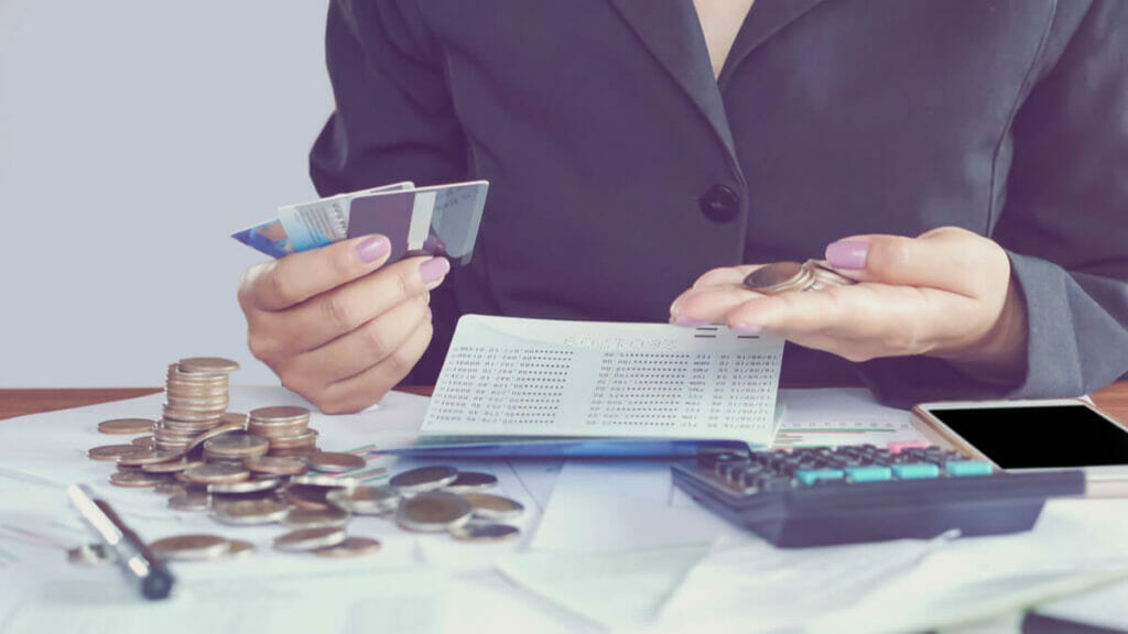 Out of a job? How to maximise cash flow?