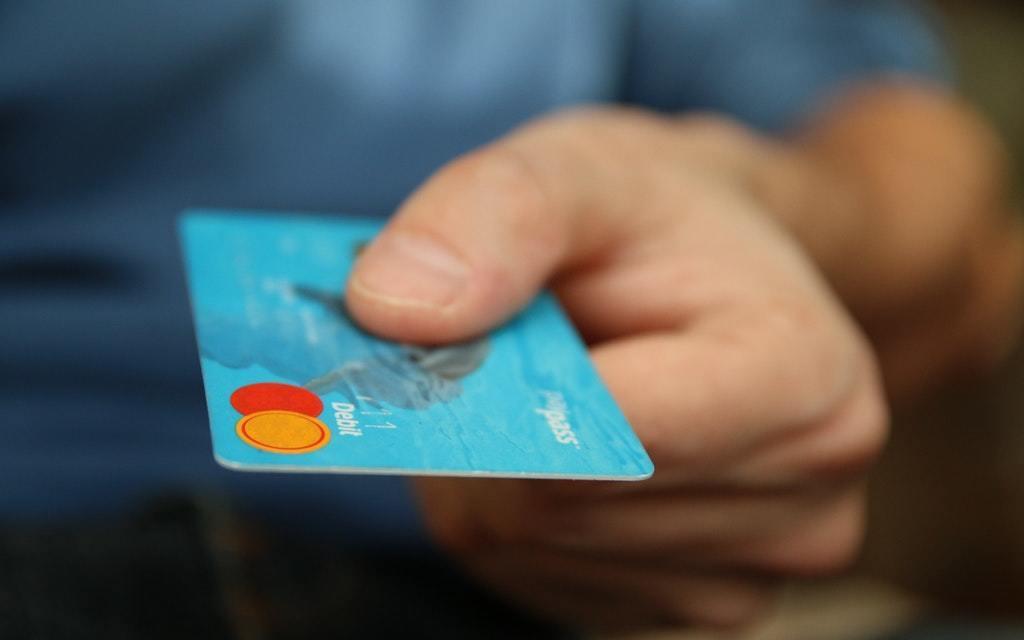 Understanding 'Good' Debt and 'Bad' Debt