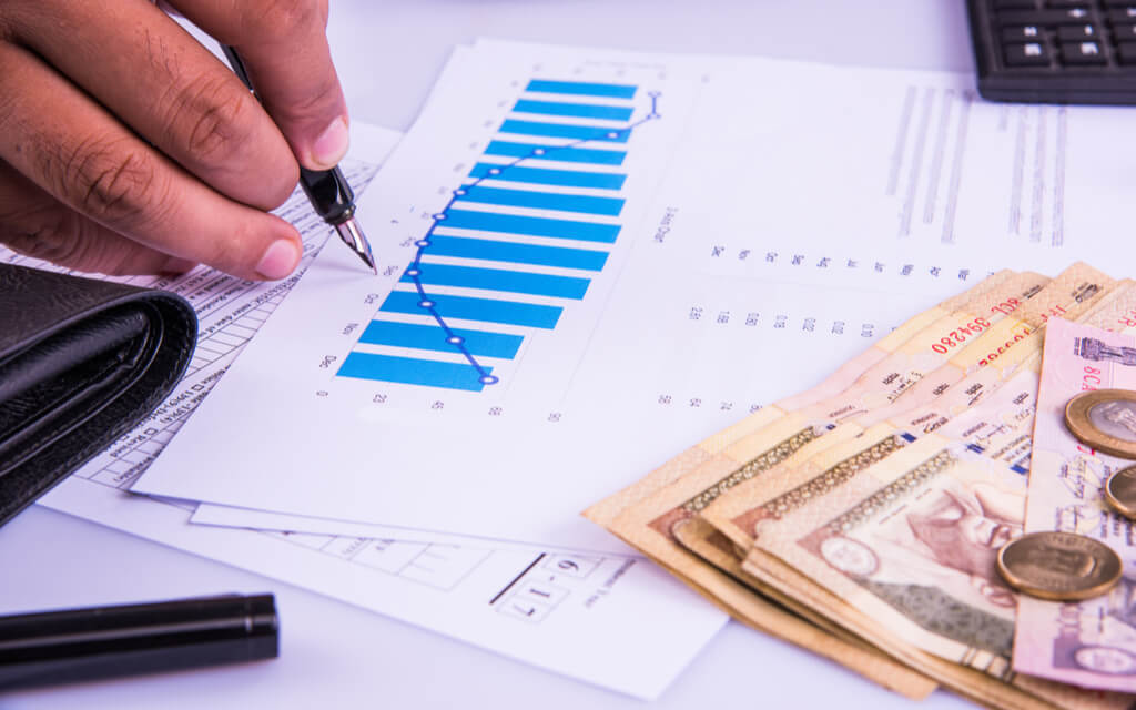 Budget 2020 – What matters to you as an investor?