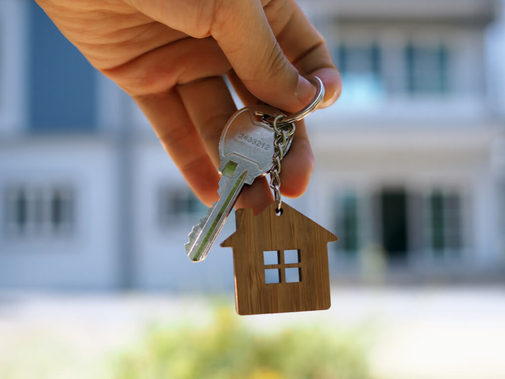 What you should consider before buying a home?