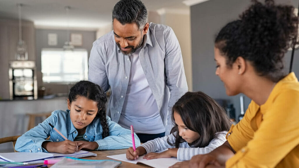 How to systematically calculate life insurance cover for your family?