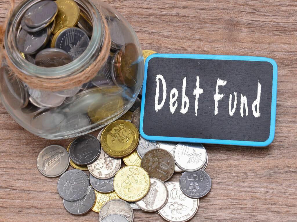 Understanding debt mutual funds