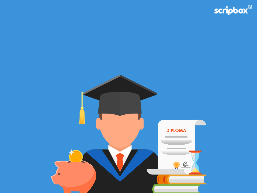 4 things to keep in mind before taking an education loan