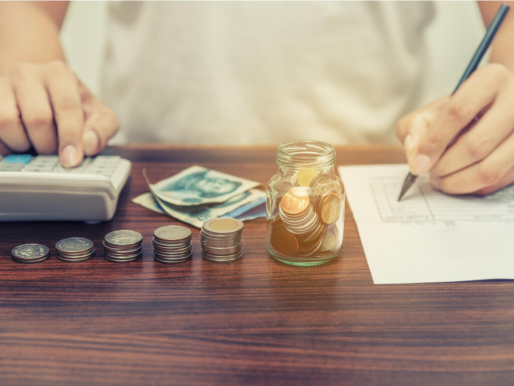 Why you should treat your emergency fund as an expense