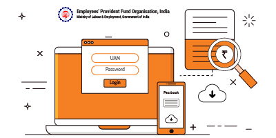 How to Download EPF Passbook? – A Complete Guide