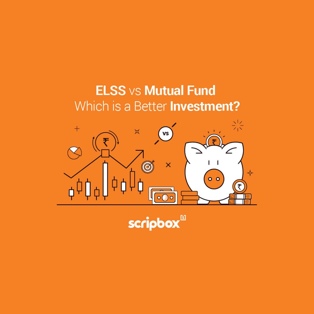 etf vs mutual funds