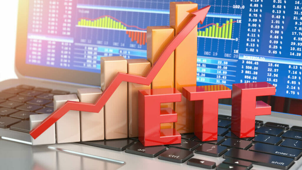 Is investing in ETFs a DIY strategy?