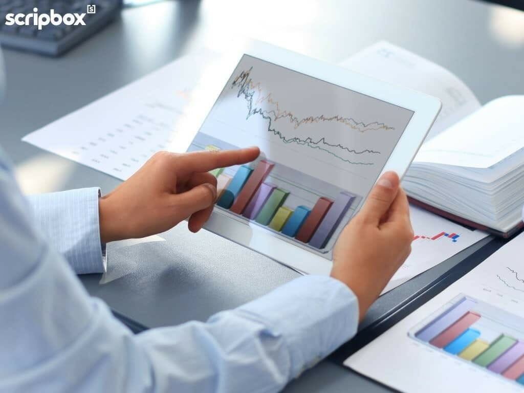 Why experienced investors trust Scripbox for Mutual Fund investing