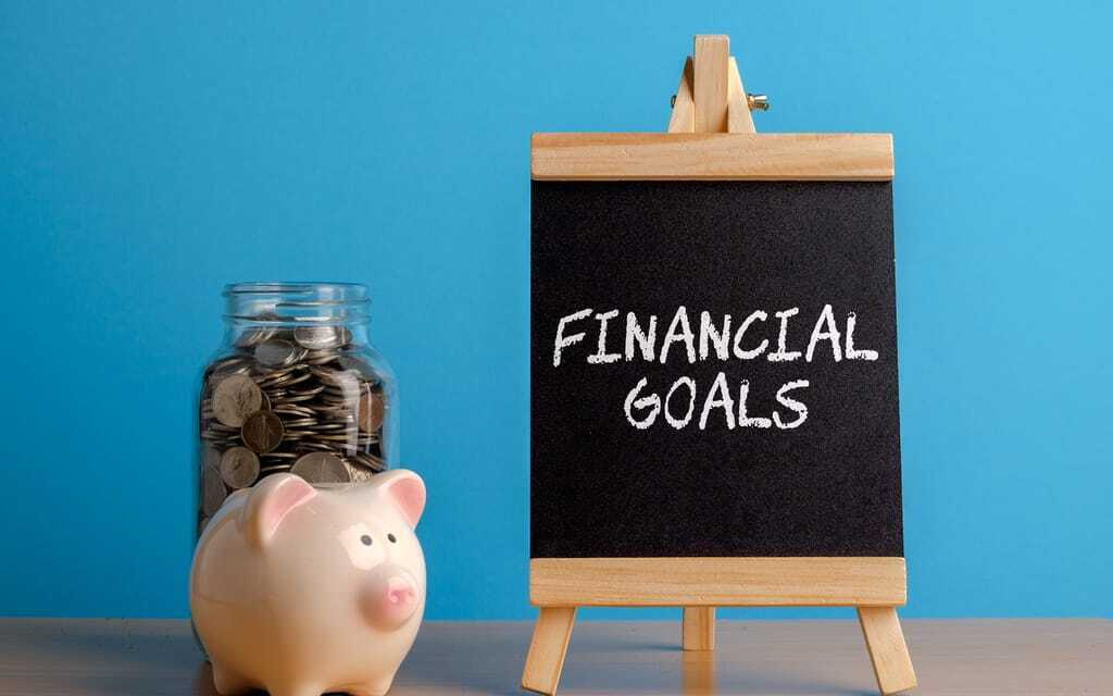 How to make your money goals attainable