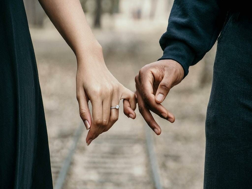 Are you financially ready to get married?