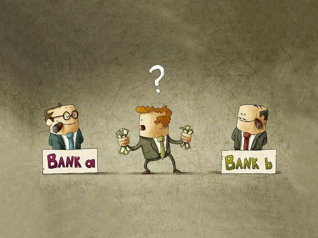 The Surprising Truth Behind Fixed Deposit Returns