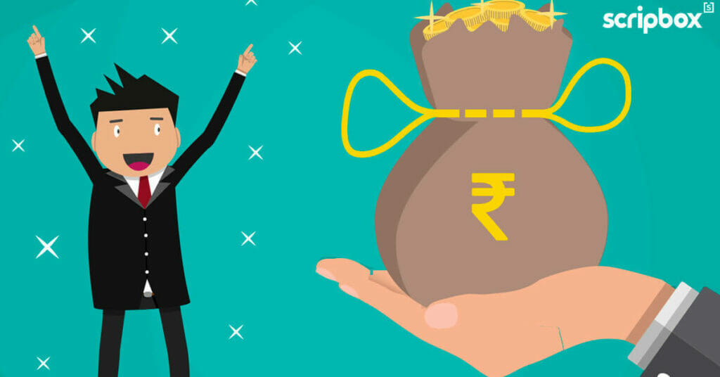 Getting Your First Diwali Bonus? Here's What You Can Do
