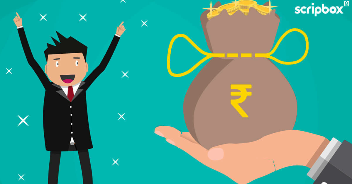 getting your first diwali bonus heres what you can do