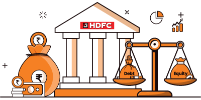 HDFC Prudence Fund : Fund Review