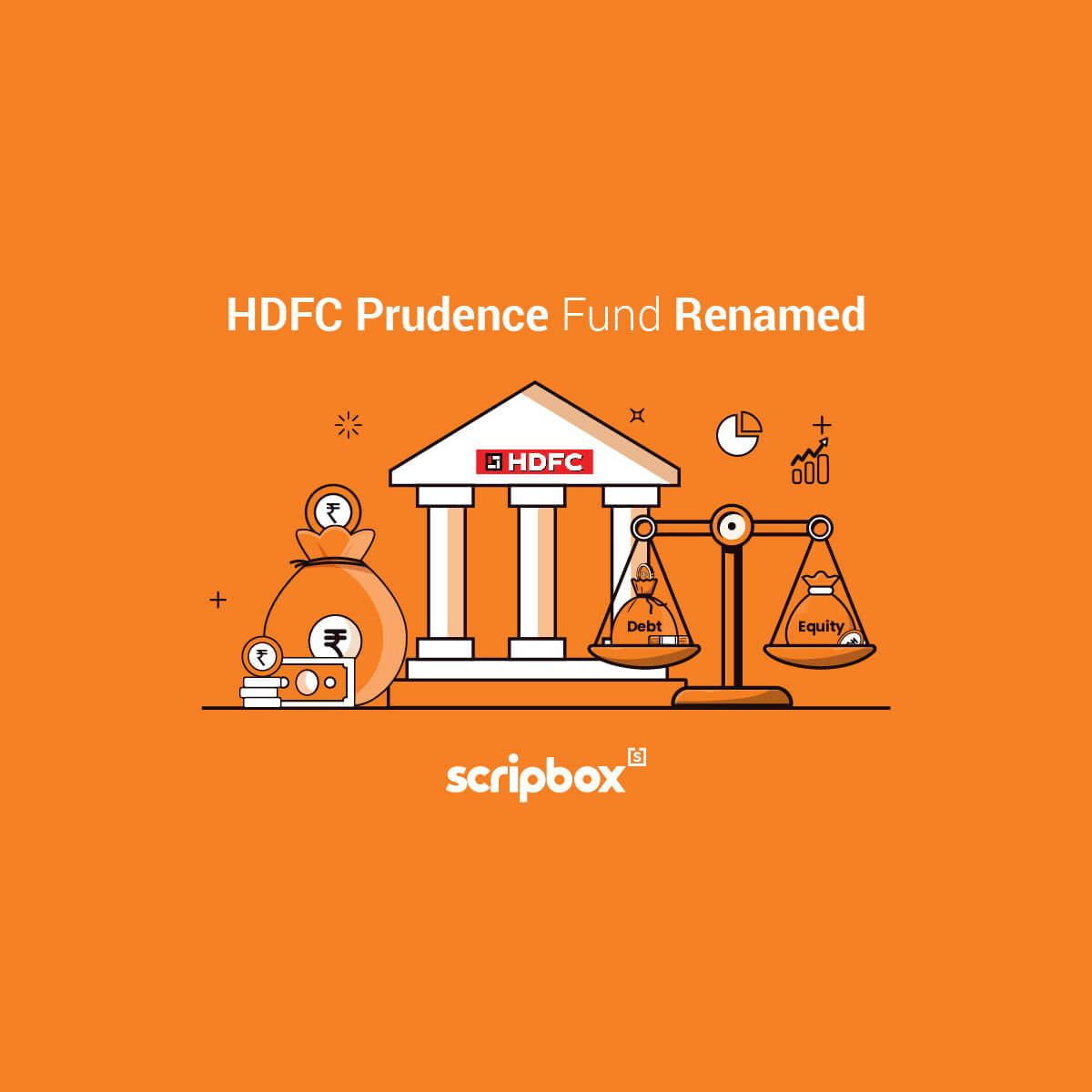 hdfc prudence fund renamed