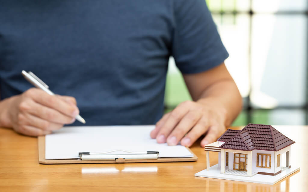 Can home-loan refinancing provide financial respite in these times?