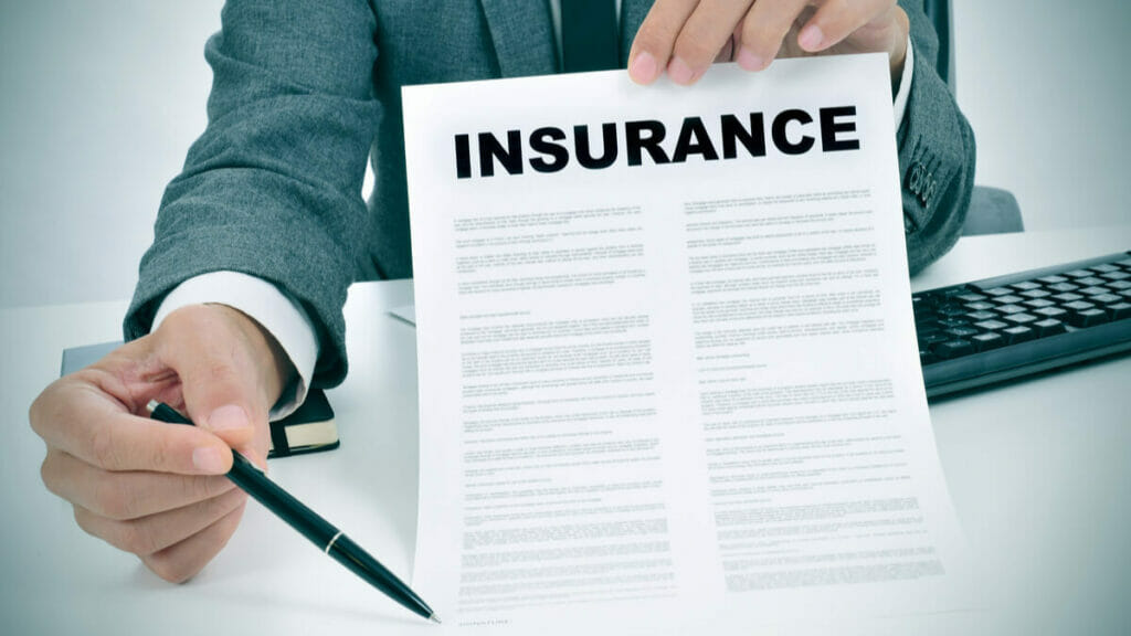 How to choose an insurance company for buying a term policy
