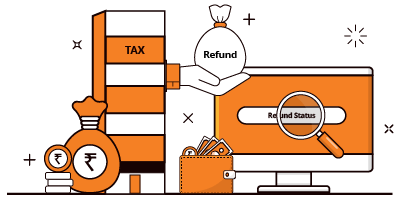 Guide on How To Check Income Tax Refund Status Online?
