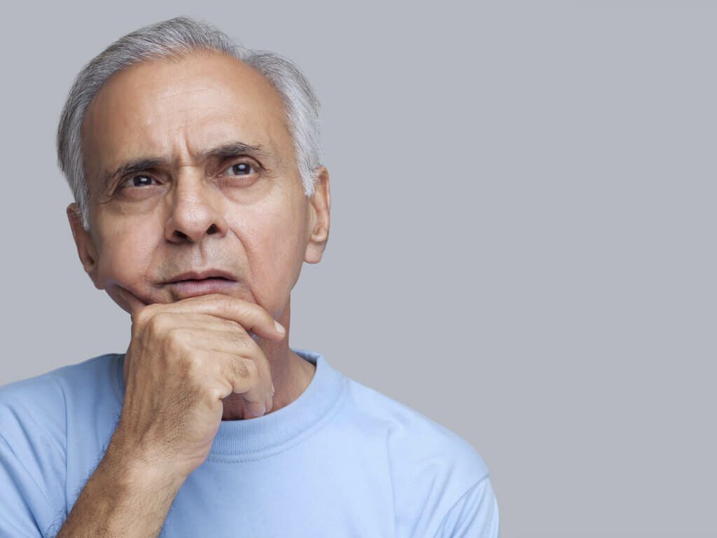 Can your retirement corpus maintain your relative strata in society?