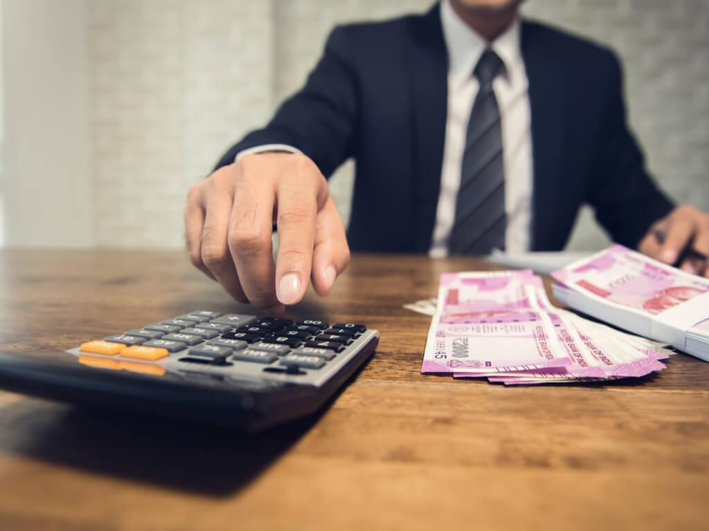 Savings bank account balance interest falling below 4% – what should I do?