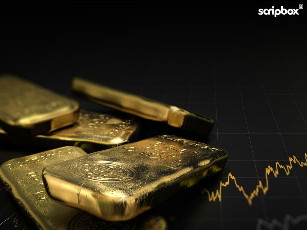 Does Investing In Gold Make Economic Sense