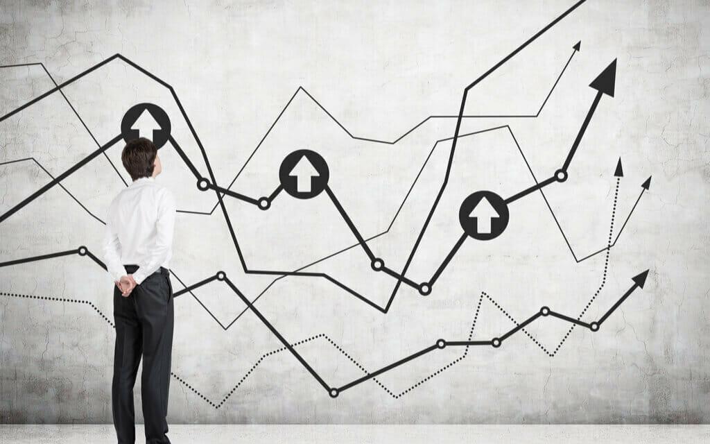 Do you have good investing behaviour?