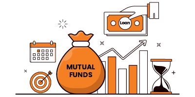 Can you take a Loan against your Mutual Fund?