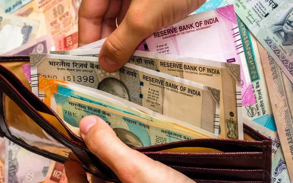 Does budget 2020 change your life as a mutual fund investor?