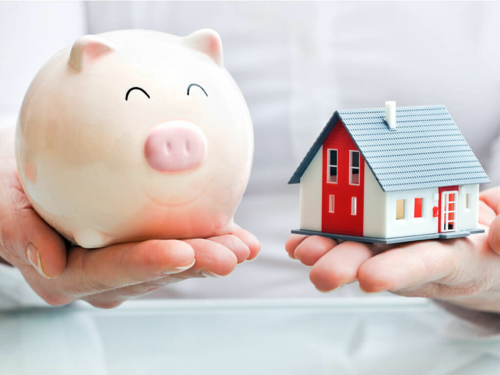 Should I pay down my home mortgage or save for retirement?
